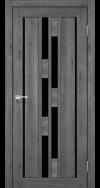 Межкомнатная дверь VENECIA DELUXE Модель: VND-05