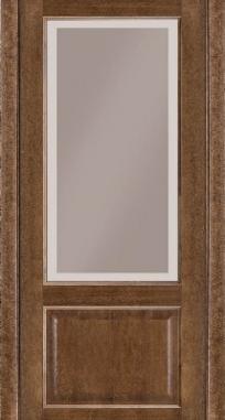 Межкомнатная дверь Модель 04