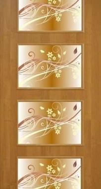Межкомнатные двери с фотопечатью Альта3 ФП