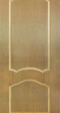 Межкомнатные двери Каролина ПГ