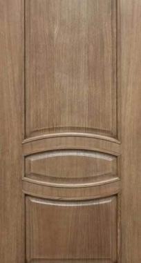 Межкомнатные двери Венеция ПГ
