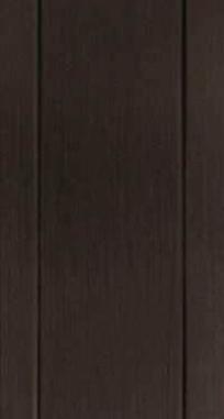 Межкомнатные двери Премьера ПГ