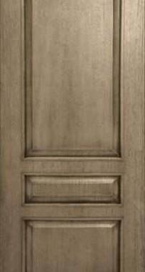 Межкомнатные двери Верона ПГ