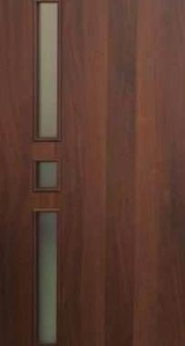 Двери Комфорт ПО