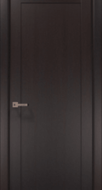 Двери Optima-03 Папа Карло