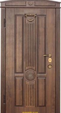 Входная дверь Steelguard SG-15  (121)