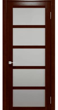 Межкомнатная дверь Дукат ПО