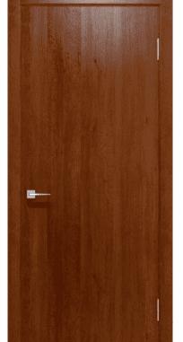 Межкомнатная дверь Иена ПГ1