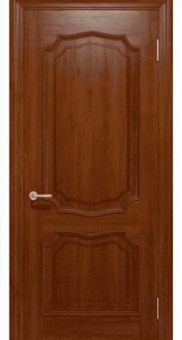 Межкомнатная дверь Луидор ПГ