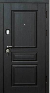 Входная дверь ЭЛИТ К 308