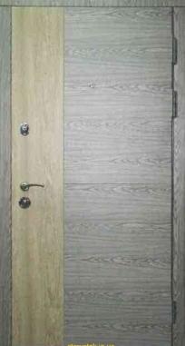 Дверь входная Соната ЭЛИТ 100 Каскад
