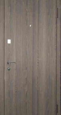Дверь входная Вертекс ЭЛИТ 100 Каскад