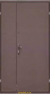 Входная дверь Steelguard 147-2  Big