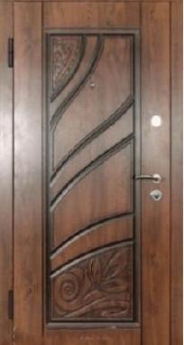 Входная дверь Steelguard Spring (117)