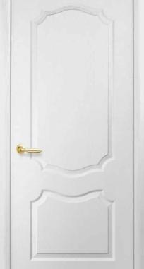 """Межкомнатные двери """"Симпли"""" V"""