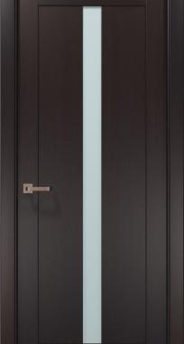 Двери Optima-01 Папа Карло