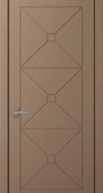 Дверь Папа Карло Style Funk