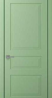Дверь Папа Карло Style Fusion