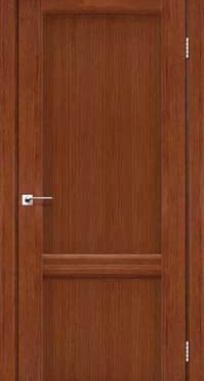 Межкомнатные двери Darumi модель Galant GL-02