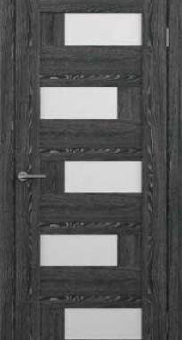 Двери ALBERO Альянс Гавана