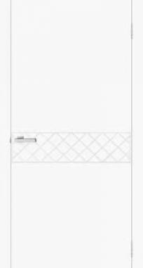 Межкомнатные двери Геометрия 08 Cortex