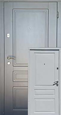 Двери Redfort Гранд, серия Оптима+