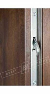 Двери Украины Модель №2-73