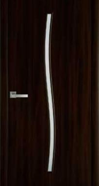 Межкомнатные двери Модерн Гармония