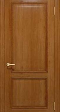 Двери INTERIA I-011