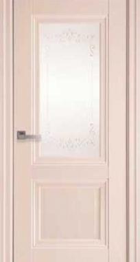Двери межкомнатные Элегант Имидж