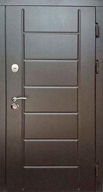 Двери Redfort Канзас, серия Комфорт