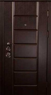 Двери Very Dveri Канзас, Элит Mottura