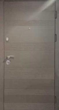 Двери Very Dveri Кардинал, Лайт