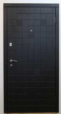 Двери Redfort Каскад, серия Оптима+
