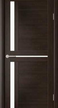 Двери ALBERO Мегаполис Tina-Keln PVC