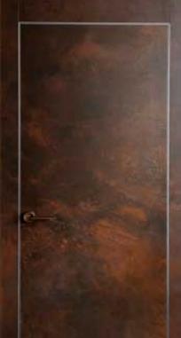 Двери скрытого монтажа керамогранит 55 профиль
