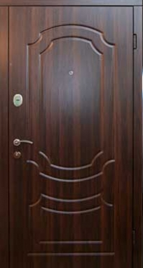 Двери Redfort Классика, серия Оптима+