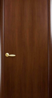 Межкомнатные двери Колори Стандарт