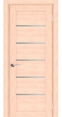 Межкомнатные Интерьерные Двери Порта Legno 22