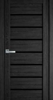 Двери межкомнатные Мода Леона