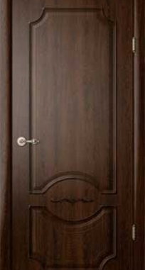 Двери ALBERO Ренессанс Леонардо