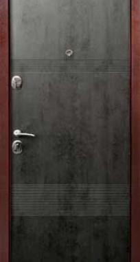 Входные двери Abwehr Louna
