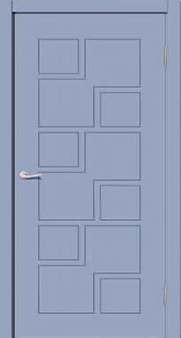 Модель LT-04 серия Light, Стильные Двери
