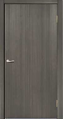 Модель LT-01 серия Light, Стильные Двери
