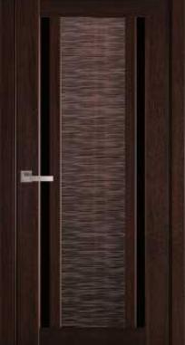Межкомнатные двери Ностра Луиза