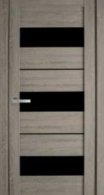 Двери межкомнатные Мода Лилу
