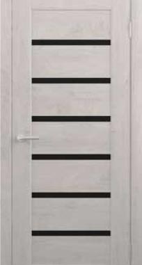 Двери ALBERO Альянс Мальта