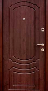 Входные двери Abwehr Milena