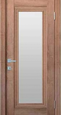 Двери межкомнатные Прованс Милла