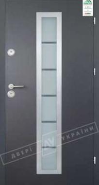 Двери Украины Модель №1-56
